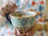 LIPOSUKCIJA U ŠOLJI ZA KOJOM JE SVET ODLEPIO: Čaj za mršavljenje od samo 3 sastojka, daje rezultate već posle 24 sata