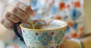 Čaj za mršavljenje od samo 3 sastojka, daje rezultate već posle 24 sata