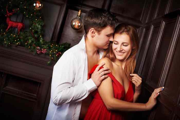 Evo šta stvarno znači kad muškarac neće da te ljubi dok vodite ljubav
