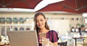 Evo kako da saznaš ko ti gleda profil na Fejsbuku, Instagramu i Tviteru