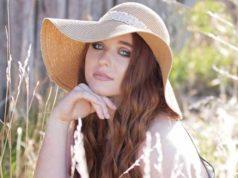 5 ženskih osobina kojima će pravi muškarac biti očaran