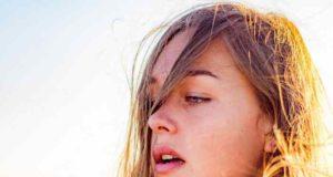 OSETLJIVA DUŠA U OKRUTNOM SVETU: 24 znaka da ste hipersenzitivna osoba