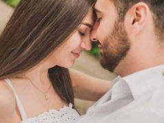 HOROSKOP: Saznajte koji to znakovi konačno sreću ljubav svog života do kraja 2018. godine