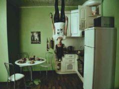 ODMAH PROVERI IMAŠ LI IH: Ovih 5 stvari u kuhinji drže samo srećni ljudi