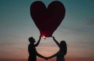 Saznaj jesi li i u pravoj vezi i koliko će ona da potraje