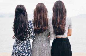 BUDI VRLO, VRLO OPREZNA SA NJIMA: 3 žene iz njegovog života koje bi mogle da vam unište vezu