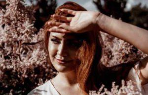 IZGLEDA JE IPAK BITNO KOLIKO SI ROĐENDANA PROSLAVILA A NE KAKO SE OSEĆAŠ: Sa OVOLIKO godina žena prestaje da izgleda mlado