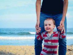 Ako spadaš u OVU grupu muškaraca, imaš veliku šansu da dobiješ sina