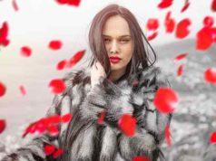 10 razloga zašto je pametnim ženama teže da pronađu ljubav