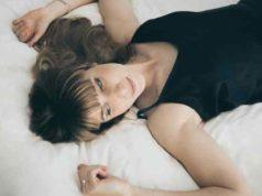 LOŠA VEST ZA NOĆNE PTICE: Nauka potvrdila, ljudi koji idu kasno na spavanje umiru u mlađim danima