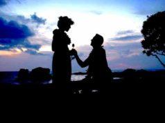 TEŠKO DA ĆE IJEDNA PRISTATI DA TI BUDE ŽENA AKO JE BUDEŠ PITAO OVAKO: 5 definitivno najlošijih načina da zaprosiš devojku