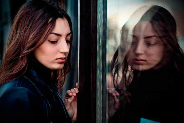 Tebe je bivši upropastio: 5 znakova da patiš od posttraumatskog stresnog poremećaja zbog raskida