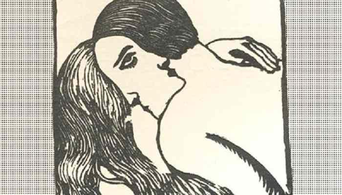 TEST KOJI OTKRIVA KAKVE VAS PROMENE OČEKUJU U BLISKOJ BUDUĆNOSTI: Koje ste lice prvo uočili, muškarca ili ženu?