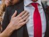 Skrasio se pored tebe ali mu baš i nije stalo: 5 znakova da te on zapravo ne voli