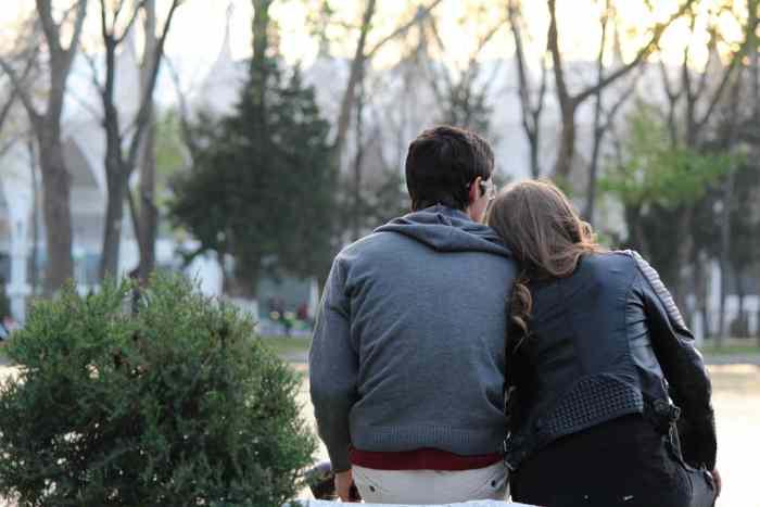 Tužna ispovest Beograđanke: Ostala bez posla, ali to nije najgore! Moj brak se pretvorio u pakao!