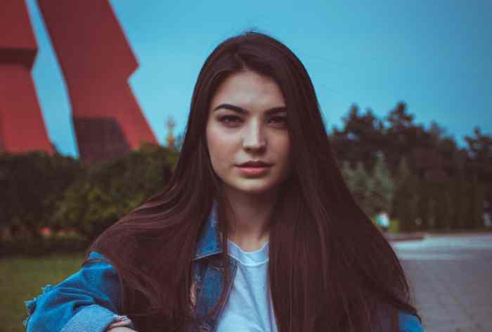 Mlad Mesec u vatrenom Ovnu 16. aprila 2018. donosi nove emotivne početke i iznenadna srećna dešavanja