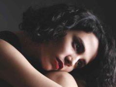 BOLEST TE OBAVEŠTAVA KAD POGREŠIŠ PUT: Dijabetes napada kad usamljenost boli, prehlada curi kad telo ne plače, kolena bole kad se tvoj ponos ne saginje, rak ubija kad se umoriš od života