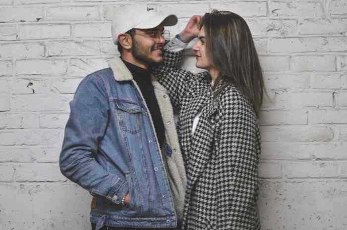 Ne voli te, samo se poigrava sa tobom: 5 stvari koje istinski zaljubljen muškarac nikad ne radi