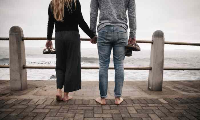 Naučnici konačno utvrdili kada je ljudima najlepše u braku