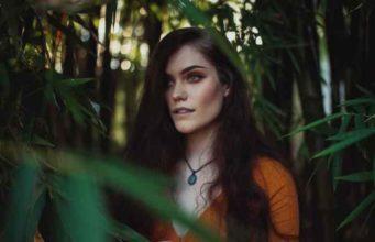 5 situacija u kojima i najjača žena treba da odustane a da ne oseti grižu savesti