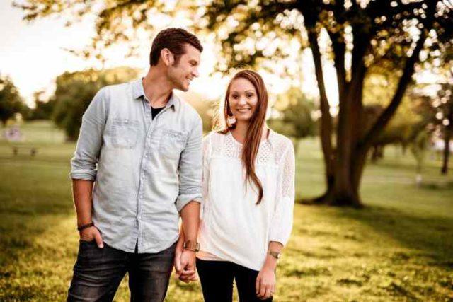Odgovori iskreno na ova 3 pitanja i saznaj jesi li spremna za pravu ljubav