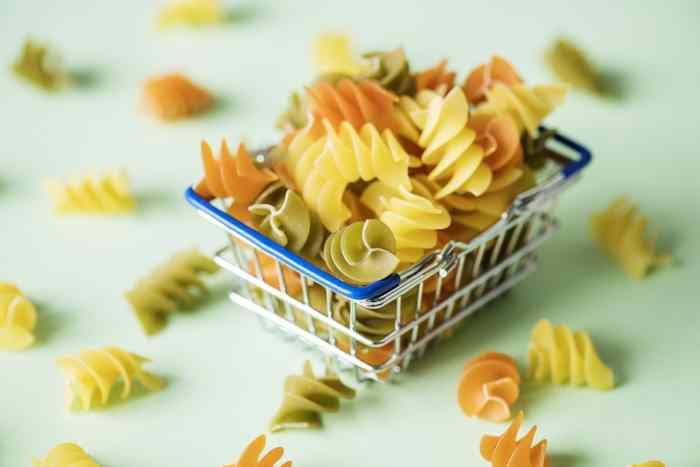 Recept za pohovane makarone sa sirom: Iskoristite ostatke makarona sa sirom i napravite poslasticu za 20 minuta.