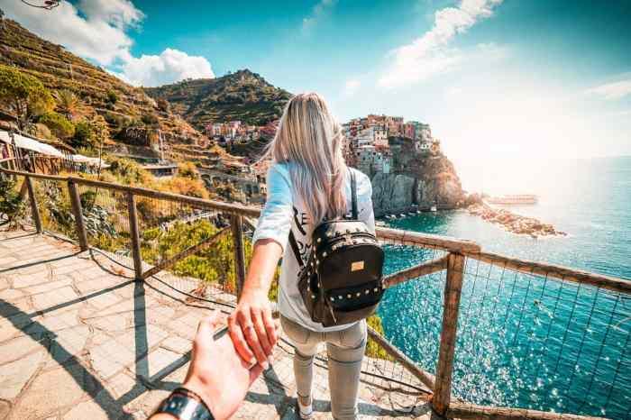 Ljubavni horoskop od 16. do 30. juna 2019