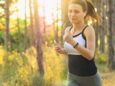 Ceulit i ishrana: Rešite se celulita sa zadnjice i butina uz pomoć ishrane i ovih nekoliko saveta.