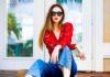 Dnevni horoskop za 15. avgust 2018:  Vodolija zaljubljena, Bik u problemima, Vaga u dobroj finansijskoj situaciji