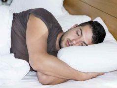 U čemu spava tvoj muškarac? Iznenadićeš se šta to govori o njegovoj ličnosti