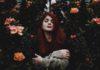 Mesečni horoskop za oktobar 2018: Nova veza za Blizance, Strelcu svi zavide na uspehu, Lav nikako ne treba da sluša tuđe savete