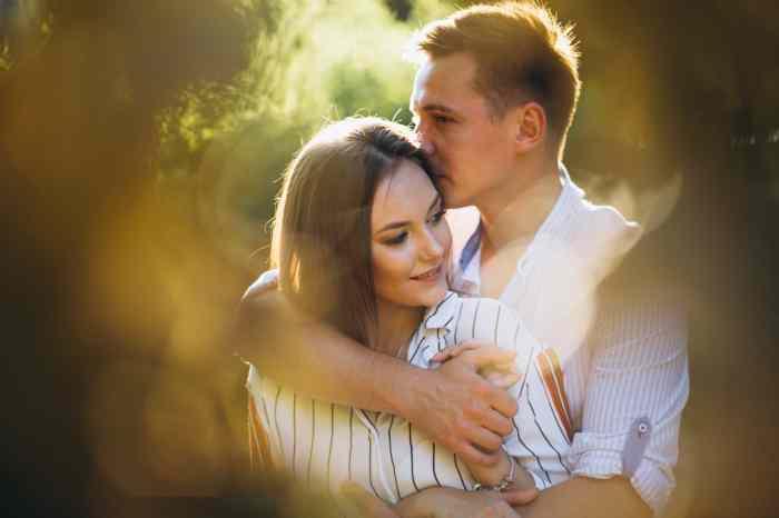 Ljubavni horoskop za 2020. godinu2 horoskopska znaka upoznaće životnu ljubav tokom juna 2019. godine