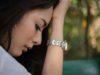 Ne roni suze za njim kad ode: Budi sebi na prvom mestu - za muškarcem se plače samo ako je umro