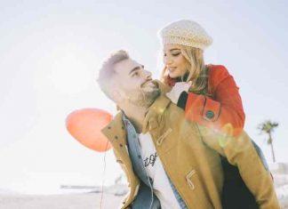 Ljubavni horoskop za novembar 2018: Riba u strastvenoj vezi sa osobom sa posla, moguć raskid za Vagu, novo poglavlje u životu Blizanca