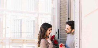 Spremaj venčanicu: 10 znakova da se on sprema da te zaprosi