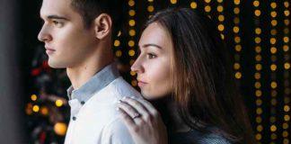 Po ovome se razlikuju prolazne priče od pravih ljubavi: 7 elemenata koja definišu intimnu vezu