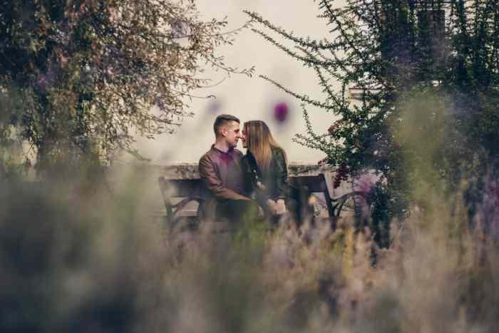 Ljubavni horoskop za septembar 2019: Lav na sedmom nebu, uzbudljiv period za Ribu, osoba iz prošlosti se mota oko Strelca