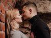 UPOREDNI HOROSKOP sa kombinacijama koje se ne propuštaju: Sudbinska ljubav spaja ove znakove do kraja života