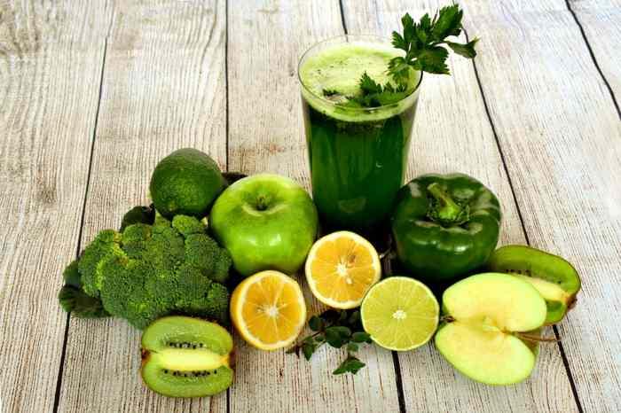 Ishrana za jačanje imuniteta: Saveti nutricioniste i ishrana koja ubija viruse i bakterije!