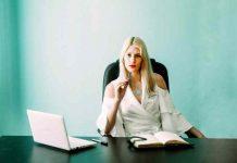Osnovna kultura jedne dame: Ovo osobine vas čine posebnom i izdvajaju iz gomile prostakuša!