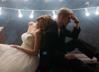 Više sreće drugi put: 5 nedvosmislenih znakova da ste u braku sa pogrešnom osobom