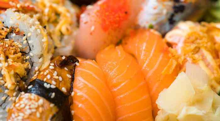 Recept za brži metabolizam i vitku liniju: Kombinacije namirnica koje su dobre i loše za metabolizam!