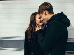 Sad ili nikad: 3 horoskopska znaka koja pronalaze pravu ljubav do kraja 2018. godine