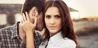 Nije do zle sudbine već do tebe: Nemaš sreće u ljubavi jer na ovih 5 načina uništiš svaku svoju vezu a ni ne znaš