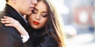 Rana je mesto gde svetlost ulazi u tebe: Ljubav svog života upoznaš tek kad napraviš najveću životnu grešku