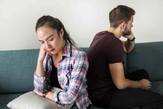 Ljubavi ima, prevare nema a opet nešto ne štima: 4 glavna razloga zašto moderne veze često pucaju