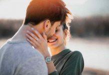 Ispuni mu ove želje i nema da brineš da li gleda druge žene: 5 stvari koje muškarci žarko žele u vezi