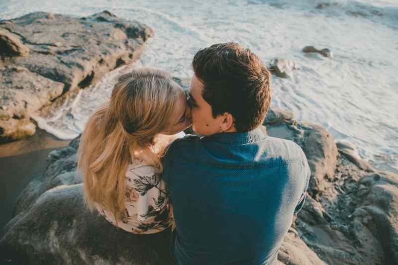 9 stvari koje žena nikad ne sme da uradi za muškarca: U pitanju je njena čast!