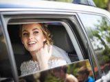 Nije svaka žena za brak: Od ova 3 činioca zavisi hoćeš li se udati ili ne