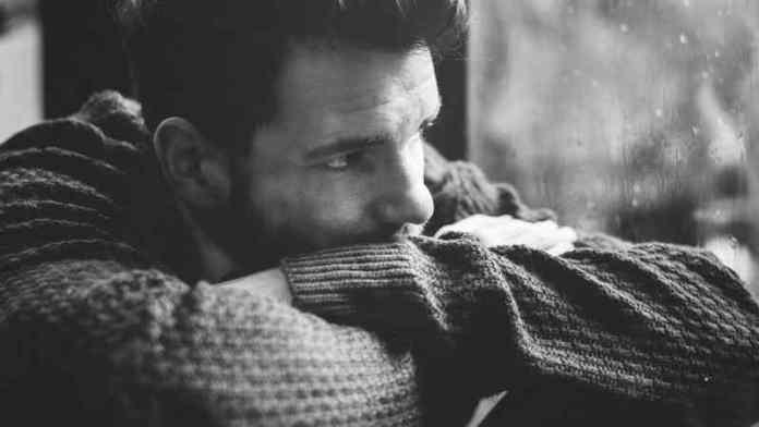 Dečko, menjaj ponašanje pod hitno ili ti samoća ne gine: Muškarci sa ovom osobinom teško pronalaze devojke